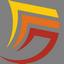 БАМ — Цифровая типография Логотип