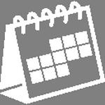 Квартальные календари ТРИО в Пушкине