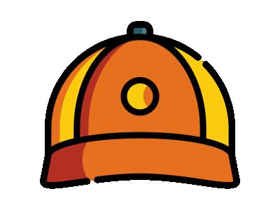 Заказать кепку с логотипом типография БАМ