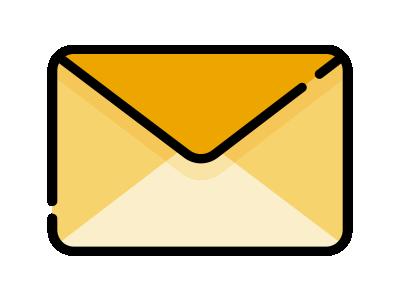 Заказать печать на конвертах типография БАМ